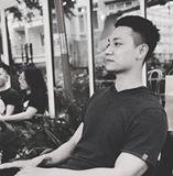 Nguyễn Trọng Quân