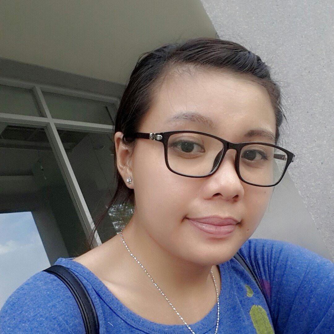 GIANG THÚY VI
