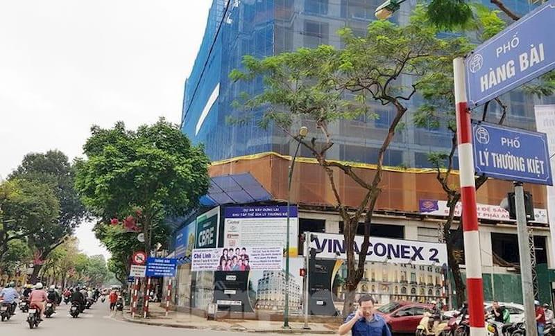 Bảng giá đất mới của Hà Nội: Đất ở đâu đắt, rẻ nhất?